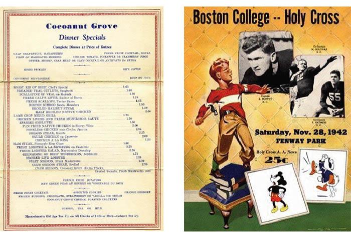 menu-poster
